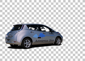 紧凑型轿车,电动汽车,车门,掀背车,技术,自动驾驶汽车,车辆,预算