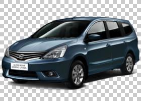 紧凑型轿车,紧凑型MPV,日产Livina Geniss,小型货车,保险杠,家庭