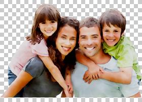 快乐家庭卡通,播放,父亲,手势,兄弟姐妹,母亲,笑,家庭照片,女儿,图片