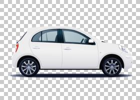 模型车,跑车,紧凑型轿车,轮子,家庭用车,保险杠,车门,城市汽车,轮