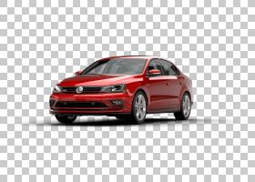 模型车,跑车,紧凑型轿车,轿车,技术,城市汽车,保险杠,车辆,红色,