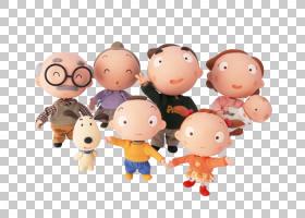 父母日家庭日,播放,玩偶,孩子,雕像,填充玩具,玩具,孙悟空英雄回图片