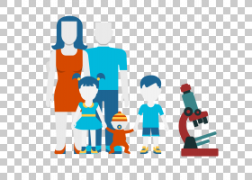 家庭徽标,卡通,技术,线路,徽标,播放,面积,光栅图形,教育,软件,儿图片
