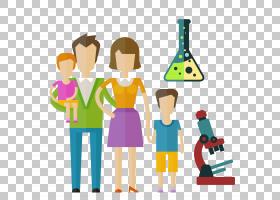 家庭徽标,男性,线路,专业,孩子,作业,对话,播放,沟通,公共关系,家