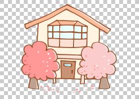 房子家,线路,知识,卡通,皇室家庭的教育,博客,熊本,房地产,回家,图片