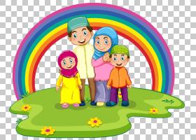 族的图形,蹒跚学步的孩子,圆,教育玩具,婴儿玩具,播放,面积,娱乐,图片