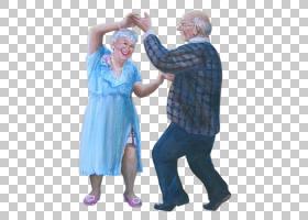 家庭卡通,家庭,老年人,手臂,外衣,有趣,服装,站立,祖母,博客,祖父图片