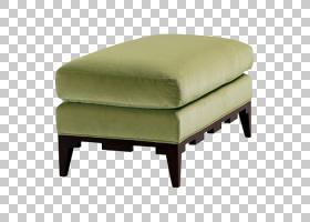 3D背景,椅子,角度,木单板,室内设计服务,皮革,免费,甜蜜家园3D,3D