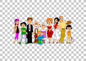 人群背景,幸福,友谊,男性,孩子,社会群体,团队,公共关系,人,播放,