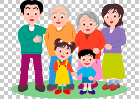人群背景,幸福,友谊,蹒跚学步的孩子,微笑,有趣,对话,母亲,社会群