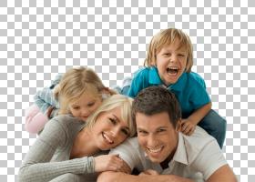 人群背景,老年人,友谊,母亲,蹒跚学步的孩子,播放,笑声,有趣,孩子
