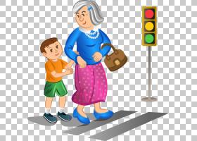 儿童卡通,蹒跚学步的孩子,线路,播放,职业,玩具,站立,绘图,人行横