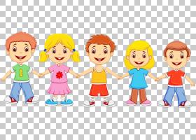 儿童节快乐,庆祝,播放,手势,动画卡通,快乐,共享,玩孩子,卡通,家
