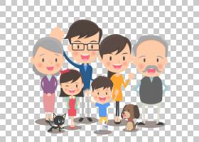 卡通友谊日快乐,幸福,友谊,男性,专业,微笑,对话,播放,职业,沟通,
