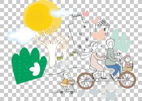 子背景,线路,黄色,文本,面积,材质,幸福,父亲,像素,3D计算机图形