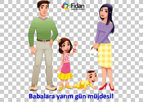孩子们玩卡通,玩孩子,共享,风格,有趣,父代,卡通,家庭,女儿,父亲