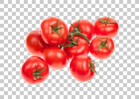 家庭卡通,acerola家族,减肥食品,水果,茄科,马铃薯与番茄属,本地