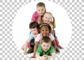 家庭卡通,兄弟姐妹,坐着,儿童早期,老年,蹒跚学步的孩子,播放,教