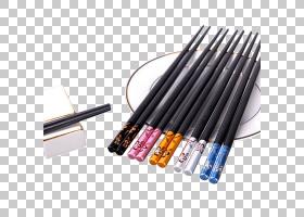 家庭卡通,办公用品,笔,瓷器,厨房,木材,价格,商店,碗,家庭,家庭用