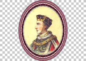 家庭卡通,历史,肖像,头盔,英国,大不列颠,苏格兰玛丽女王,国王,联