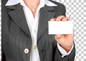 商业顾问,专业,套筒,正式着装,夹克,白领工人,作业,外衣,套装,手图片