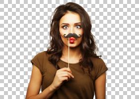 妇女节,下巴,嘴唇,微笑,鼻子,嘴,棕色头发,头发,母亲,国际妇女节,图片