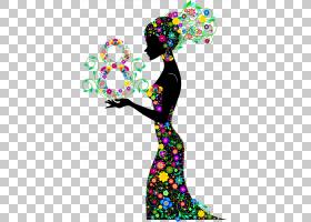 妇女节,着装,线路,服装,花,视觉艺术,超链接,母亲节,孩子,女人,3图片