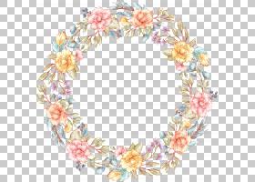 妇女节,花,女人,Jardin Denfants,贺卡,母亲节,花卉设计,国际妇女图片