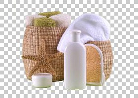 肥皂卡通,商品,饮具,盐,化妆品,瓶子,油,凝胶,浴盐,淋浴,洗澡,水
