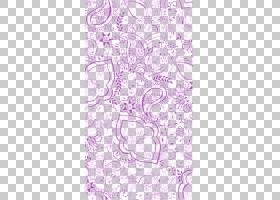 背景主题,黑白,线路,洋红色,紫罗兰,点,圆,纺织品,面积,丁香,紫色