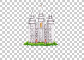 背景家庭日,礼拜场所,塔,大教堂,地标,尖塔,立面,教堂,教区,中世