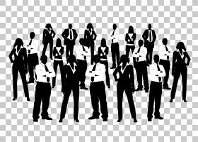 人物卡通,黑白,团队,专业,作业,社会群体,招聘人员,沟通,公共关系图片