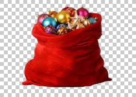 圣诞礼物卡通,圣诞装饰品,圣诞装饰,圣诞礼物,包,礼物,圣诞节,圣图片