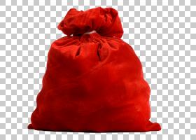 圣诞礼物卡通,红色,购物袋手推车,钱,免费,圣诞礼物,圣诞节,圣诞图片