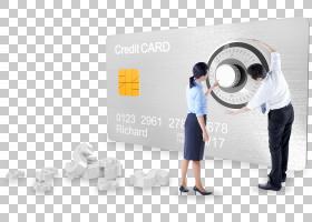 信用卡,沟通,公共关系,精算科学,商业银行,职业,金融服务,知识,预图片