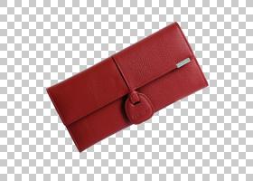网络星期一,红色,硬币钱包,苹果钱包,移动电话,货运,网上购物,材图片