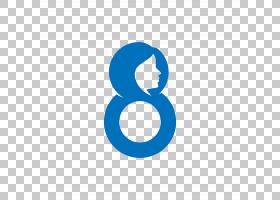 联合国日,线路,圆,徽标,符号,文本,联合国,孩子,母亲节,社会平等,图片