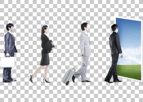 商务女性,白领工人,商业顾问,专业,鞋,作业,绅士,招聘人员,公共关图片