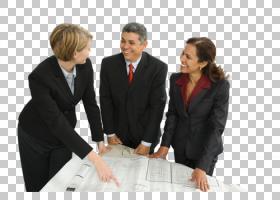 商业背景,商业顾问,专业,对话,正式着装,白领工人,燕尾服,作业,人图片