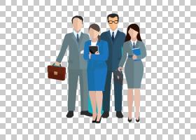 商业背景,商业顾问,组织,团队,对话,正式着装,肩部,白领工人,专业图片