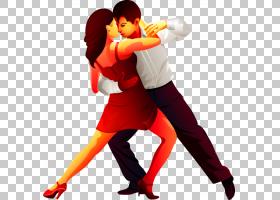 拥抱卡通,活动,舞者,关节,浪漫,拥抱,娱乐,爱,相互作用,表演艺术,图片