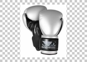 拳击手套,体育器材,泰拳,Everlast,武术,服装,女子拳击,培训,混合图片