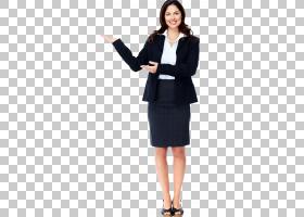 商业背景,顶部,白领工人,套筒,外衣,正式着装,夹克,站立,服装,组图片