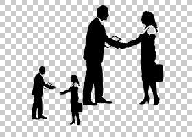 商业背景,黑白,活动,男性,专业,对话,绅士,招聘人员,沟通,公共关图片