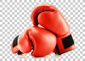 拳击手套,拳击设备,体育器材,排练,武术,泰拳,女子拳击,体育,跆拳图片
