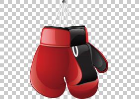 拳击手套,红色,拳击设备,跆拳道,女子拳击,拳击戒指,冲孔,体育用图片