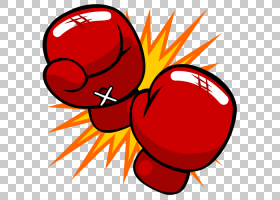拳击手套,红色,线路,微笑,水果,食物,面积,植物,手套,女子拳击,手图片
