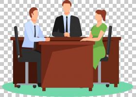 商务女性,商业顾问,组织,对话,家具,书桌,作业,人才经理,协作,业图片
