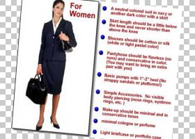 商务女性,广告,作业,公共关系,业务,外套,牛仔裤,正式着装,面试,