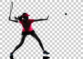 女卡通,鞋,线路,关节,团队运动,演播室,灯台,游戏,女子网球,播放图片
